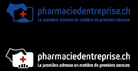 Pharmaciedentreprise.ch